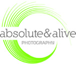 absolute and alive photography