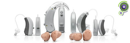 Hearing Aids, Perth