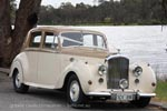 bentley, limo hire perth