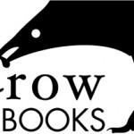 book shop, perth