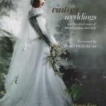 vintage weddings fogg