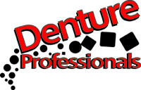 denture professionals perth