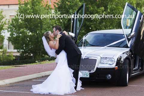 perth portrait photographers