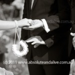 perth wedding celebrant