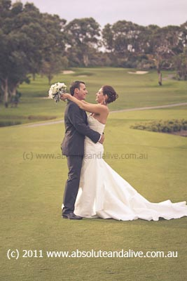 wedding celebrant perth