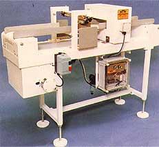 metal detectors perth
