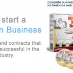 web designer contracts