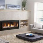 Heating Solutions for this Winter