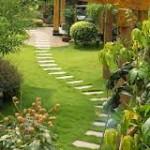 Perth Gardening Tips