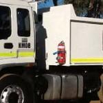 Machinery Hire in Perth and WA