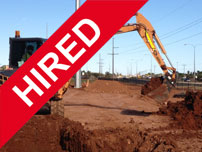excavator_rent