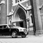 chrysler limos, perth