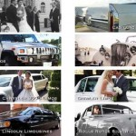 perth wedding car selection