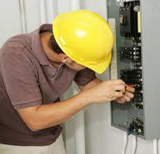 como-electrician