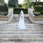 Wedding, Photographer, Perth