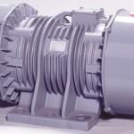 Vibrating Motors