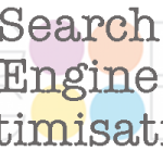 search engine optimisation perth