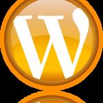 australian wordpress developer