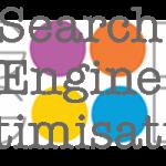 website optimisation perth