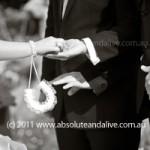 perth wedding celebrant