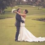 wedding celebrant perth
