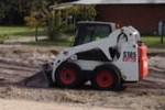 perth bobcat hire
