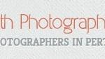 perth photograpehrs