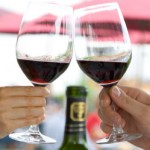 Perth Wine enthusiasts love Margaret River Wine