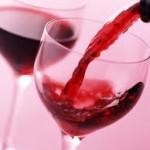 Perth & Western Australia Wine Making
