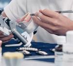 denture clinics perth