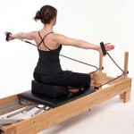 The benefits Duncraig Clinical Pilates give you